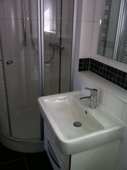 w lferth haustechnik heizung sanit r solar kundendienst konradsreuth. Black Bedroom Furniture Sets. Home Design Ideas